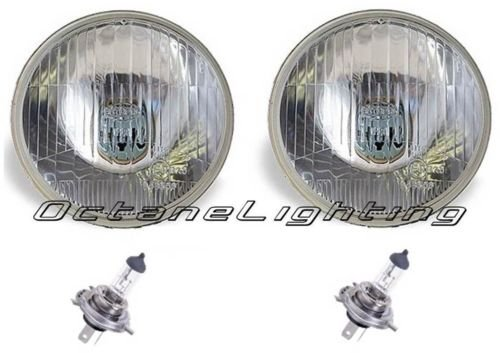 6v headlight bulb - 8