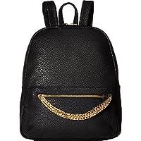 Deux Lux Elle Backpack