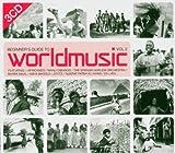 Beginner's Guide to World Music 2