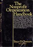 The Nonprofit Organization Handbook 9780070124226
