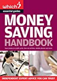 "The Money-saving Handbook (""Which?"" Essential Guides)"