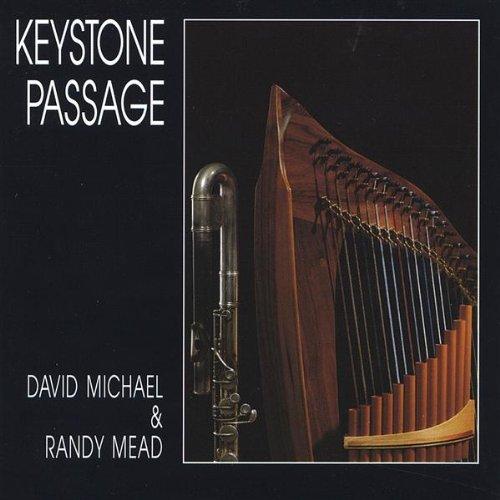 KEYSTONE PASSAGE - Indy Keystone