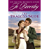 The Dragon's Bride (The Company of Rogues Series)