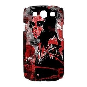 Samsung Galaxy S3 I9300 Phone Case Fight Club LT90098