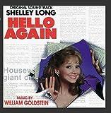 Hello Again Soundtrack