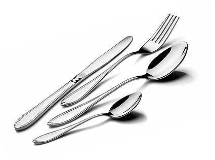 Картинки по запросу cutlery