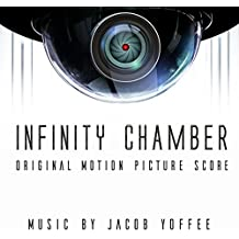 Infinity Chamber (Original Motion Picture Score)