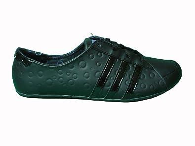 adidas dance schuhe