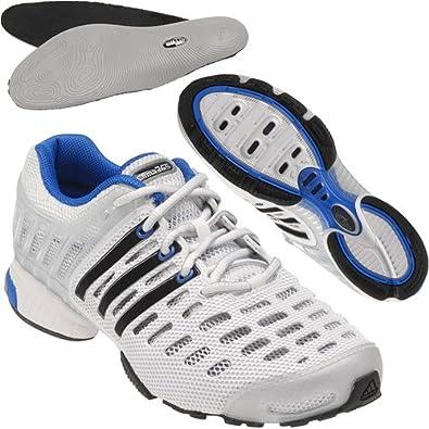 Running RunwhtBlk Regulate adidas Men's Clima365 Shoe erdxBoCW