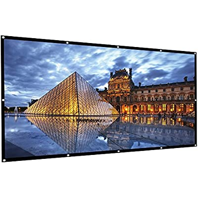 outdoor-projector-screen-hukoer-100