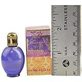 Wonderstruck by Taylor Swift Eau de Parfum for Women, 0.17 fl oz