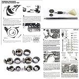 9TRADING Universal Camshaft Bearing Tool