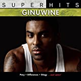 Ginuwine: Super Hits