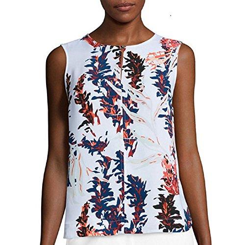 liz-claiborne-sleeveless-drape-front-blouse-size-pxl