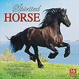 The Spirited Horse 2020 Calendar