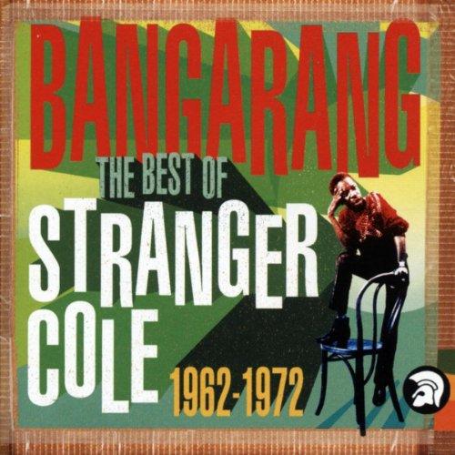 Stranger Cole - Bangarang