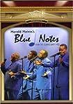 Melvin, Harold and the Blue Notes: Li...