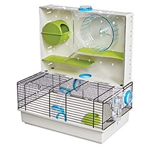 MidWest Homes for Pets Arcade Hamster Home