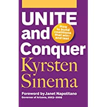 Unite and Conquer: How to Build Coalitions That Win#and Last