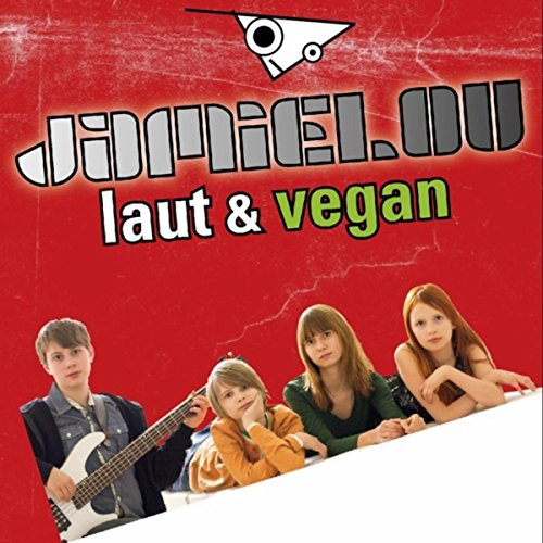 what is vegan music