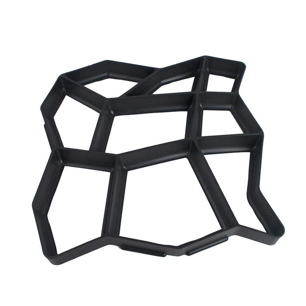 Matte Black Medium Bern Unlimited Brentwood Summer Helmet with Flip Visor