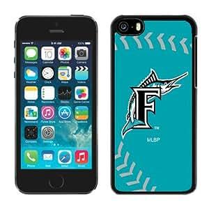 CSKFUiphone 6 5.5 plus iphone 6 5.5 plus Protective Case MLB Toronto BlueJays Phone Case For iphone 6 5.5 plus iphone 6 5.5 plus Generation Case 01_16223