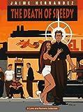 Love & Rockets Vol. 7: The Death of Speedy