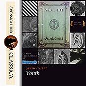 Youth, a Narrative | Joseph Conrad