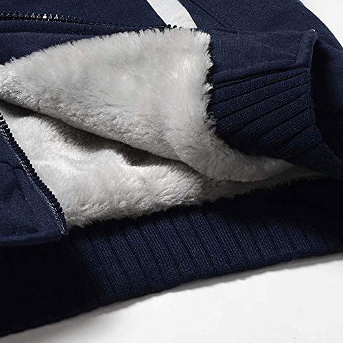 Grey44 Hiver Manteau Capuche Pour Et Black Blousons Classique Hoodies Femmes Riverdale Chaud shirt Imprimées À Hommes Aivosen Sweat qOTgwB8