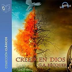 Creed en Dios [Believe in God]