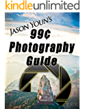 Jason Youn's 99c Photography Guide