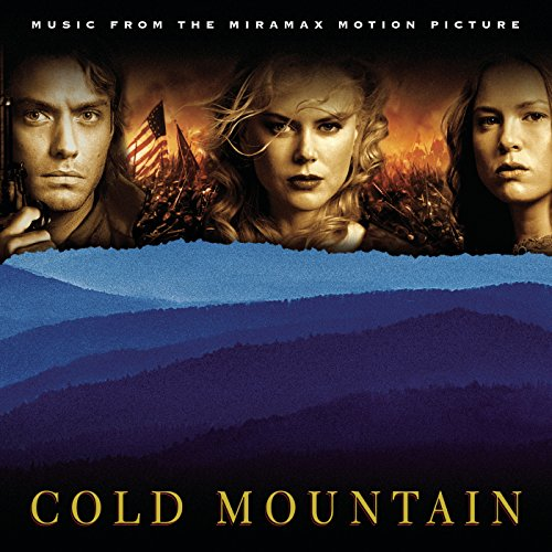 Cold Mountain (Music From The ...