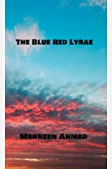The Blue, Red Lyrae Kindle Edition