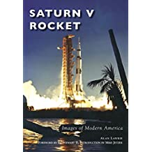 Saturn V Rocket (Images of Modern America)