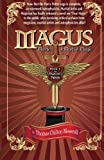 Magus, Master of Martial Magic, Book I, the Magician's Primer, Thomas Chilton Meseroll, 1434830578