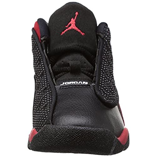 0ad44b4ea54967 cheap Jordan Retro 13