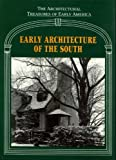 Regional Architecture of the Early South, , 0918678218