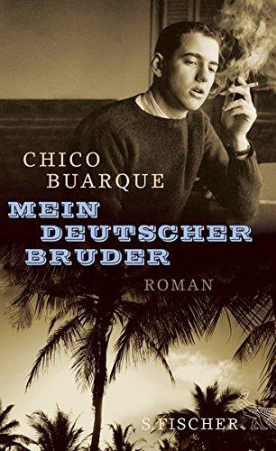 mein-deutscher-bruder-roman