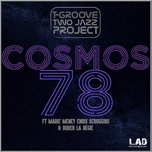 Cosmos 78
