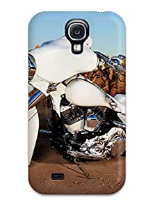 2494883K84079638 Fashionable Phone Case For Galaxy S4 With High Grade Design