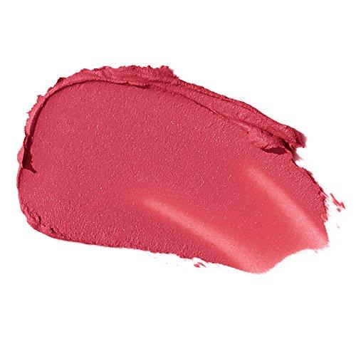 FocusOn Matte Lipstick, Daiquiri, 0.12 Ounce