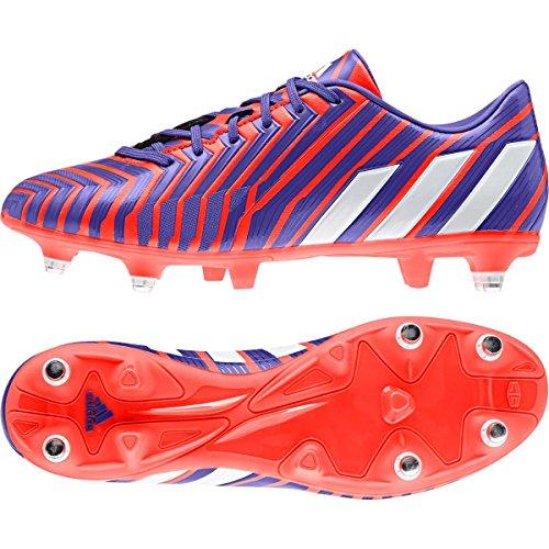 adidas Predator Absolado Instinct SG Boots