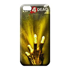 iphone 4 4s phone cover shell Phone Excellent Back Covers Snap On Cases For phone left4dead 2 logo