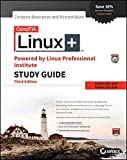 img - for CompTIA Linux+ Powered by Linux Professional Institute Study Guide: Exam LX0-103 and Exam LX0-104 (Comptia Linux + Study Guide) book / textbook / text book
