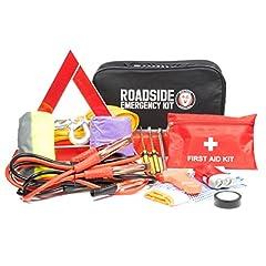 Roadside Assistance Emergency