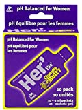 Chamois Butt'r Her' 10-pack