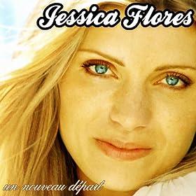 Amazon.com: Un Nouveau Depart: Jessica Flores: MP3 Downloads