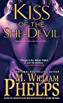 Kiss of the She-Devil