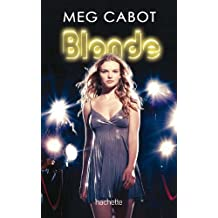 Blonde 1 (French Edition)