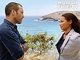 Ka ʻōwili ʻōka'i
